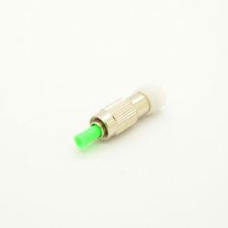 FC Fiber Optic Attenuator