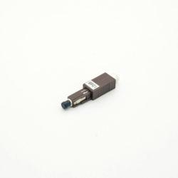 MU Fiber Optic Attenuator