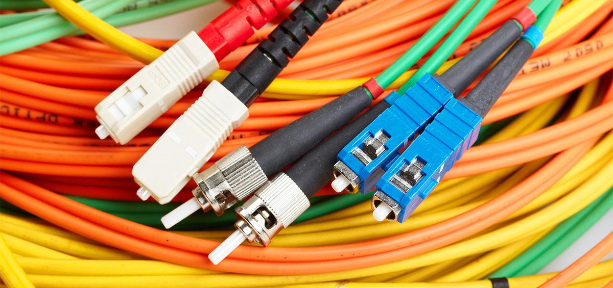 Features & Functionalities of Fiber Optic Connectors